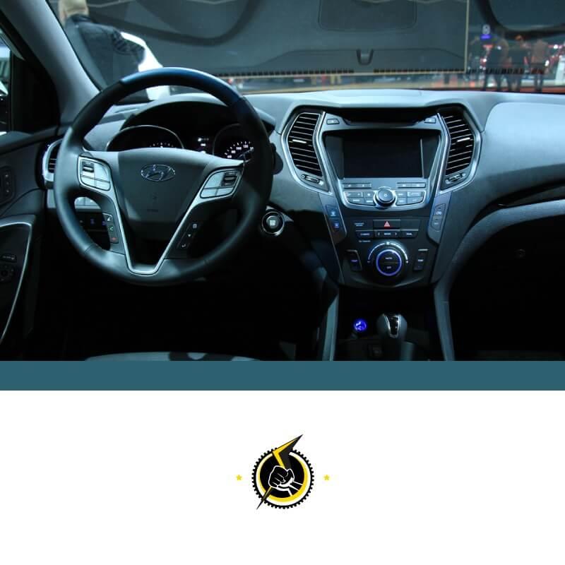 Hyundai Performance Chips